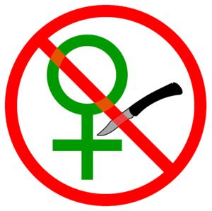 No-FGM