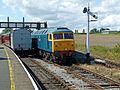 No.47401 North Eastern (Class 47) (6094556014) (2).jpg