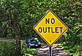 No Outlet (261435976).jpg