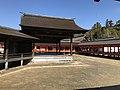 No Stage of Itsukushima Shrine 5.jpg