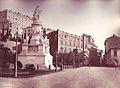 Noack, Alfred (1833-1895) - Genova - Monumento a Colombo.jpg