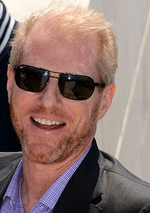 TS-19 - Noah Emmerich (pictured) made a guest appearance in the episode as Dr. Edwin Jenner.