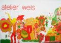 Noefa Atelier Wels.JPG