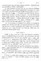 Noeldeke Syrische Grammatik 1 Aufl 104.png