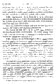 Noeldeke Syrische Grammatik 1 Aufl 127.png