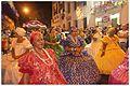 Noite Para os Tambores Silenciosos de Olinda 2013 (8447156753).jpg