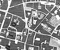 Nolli 1748 Santa Maria in Campo Marzio.jpg
