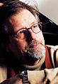Nominert til Nordisk rads musikkpris 2010 (cropped).jpg