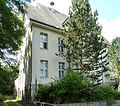 Nonnenbacher Weg 10, Amtsgericht, von SO.jpg