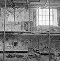Noord muur koor - Beers - 20029519 - RCE.jpg