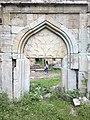 Nor Varagavank Monastery Նոր Վարագավանք (114).jpg