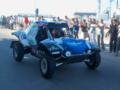 Norberto Fontana Rally Dakar 2011.png