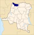 Nord-Ubangi 2006.png