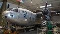 Nord Aviation Noratlas (39504615042).jpg