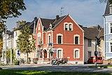 Nordallee 12 in Trier.jpg