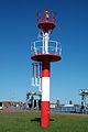 Norderney Molenfeuer Hafen.jpg