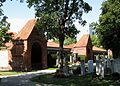 Nordfriedhof Muenchen-6.jpg
