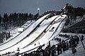 Nordic World Ski Championships 2017-02-26 (33181155841).jpg