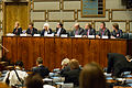 Nordiska radets session i Helsingfors (10).jpg