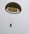 Normandy '10- Angoville-au-Plain Liberty Jump Team (4824745716).jpg