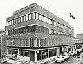Norrøna Hotell (1964) (4076940325).jpg