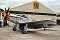 North American P-51D Mustang F-AZSB.jpg
