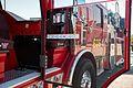 North Charleston Fire Department Tower Truck 203 (29491936016).jpg