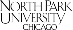 North Park University logo.png