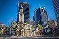 North Sydney Post Office 2.jpg