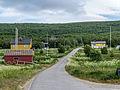Norwegen-Lebesby-P1270751.jpg