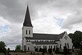 Nosaby kyrka-2.jpg
