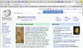 Notifications-Message-Indicator-OptionD1-Blue-Alert1-Fade-Screenshot-05-07-2013.png