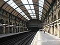 Notting Hill Gate Tube Station.jpg