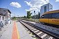 Nové Košariská, železničná stanica 08.jpg