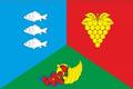 Novosilske-reni prapor.png