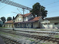 Novska station.jpg