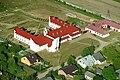 Nowe Osiny - klasztor.jpg