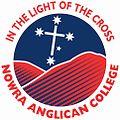 Nowra Anglican College Logo.jpg