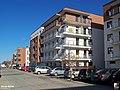 Nowy Dwór Mazowiecki, Dębowa 40 - fotopolska.eu (291718).jpg