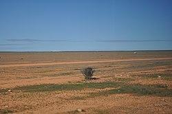 Nullabor Plains Australia - panoramio.jpg