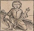 Nuremberg chronicles - Strange People - Four Eyes (XIIv).jpg