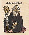 Nuremberg chronicles f 195v 2.jpg