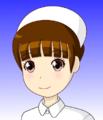 Nursing cap.png