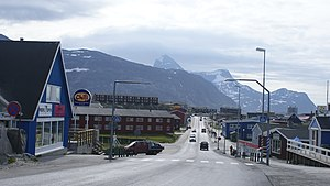 Nuuk-communication-artery.jpg