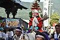 Nyakuichiouji jinja Yabusame-7.jpg