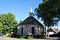 Nyord Kirke 2014.jpg