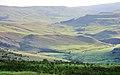 Nzinga river valley towards the south - panoramio.jpg