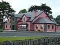O'Riada's Pub - geograph.org.uk - 491995.jpg