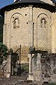 Oô - Eglise Saint-Jacques - 01.jpg