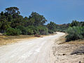 OIC tamala park 2006 connolly dr 2.jpg